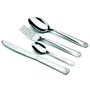 Příbory, kuchařské nože a nůžky