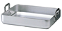 Pekáč hliníkový, délka 35 cm