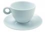 Šálek kávový 6,5 cl, bez podšálku