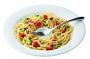 Talíř na špagety, průměr 30 cm