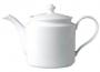 Konvice na čaj, objem 80 cl