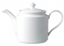 Konvice na čaj, objem 40 cl