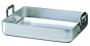 Pekáč hliníkový, délka 40 cm