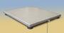 Váha technologická, 80 x 80 cm