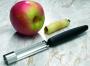 Vyjadřovač jablek