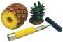 Vykrajovač ananasových jader