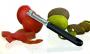 Škrabka na měkké ovoce a zeleninu