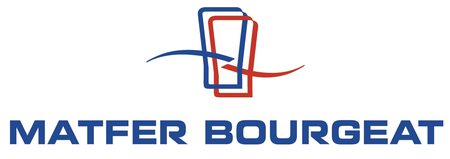 logo MATFER BOURGEAT