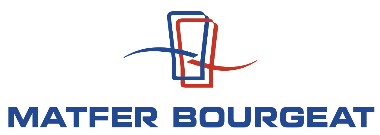 logo-Matfer Bourgeat